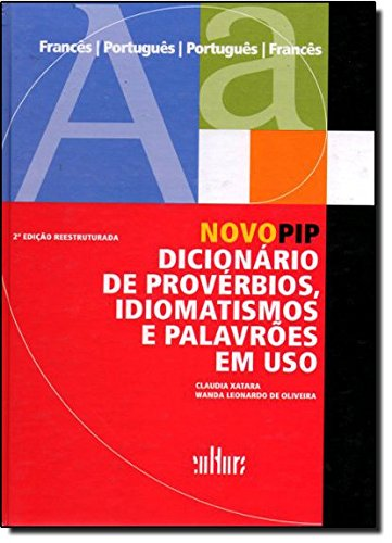 New PIP. Dictionary of Proverbs, Language and Swearing