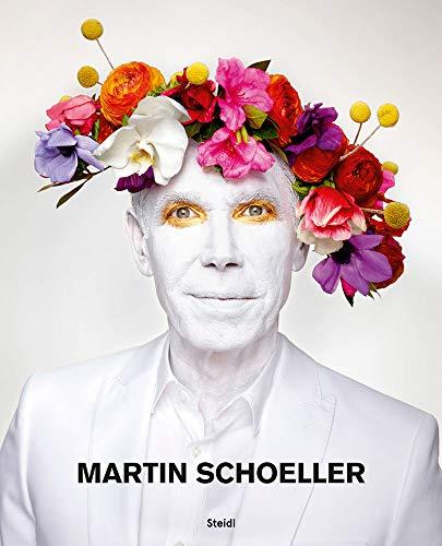 Martin Schoeller: Works 1995-2019: Martin Schoeller 1995–2019