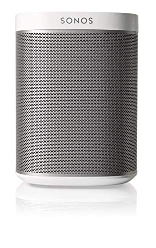 Sonos Play:1 Smart Speaker Multiroom Wireless