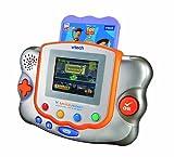 Vtech - 75335 - Console - V.Smile - Pocket + Jeu Toy Story 2