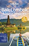 Bali, Lombok & Nusa Tenggara - 17ed - Anglais