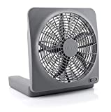 O2COOL Portable Fan