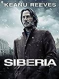 Siberia poster thumbnail