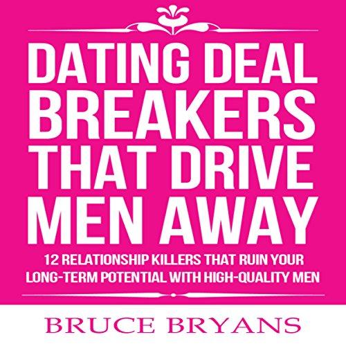 online dating when divorce proceedings