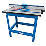 KREG Precision Router Table...
