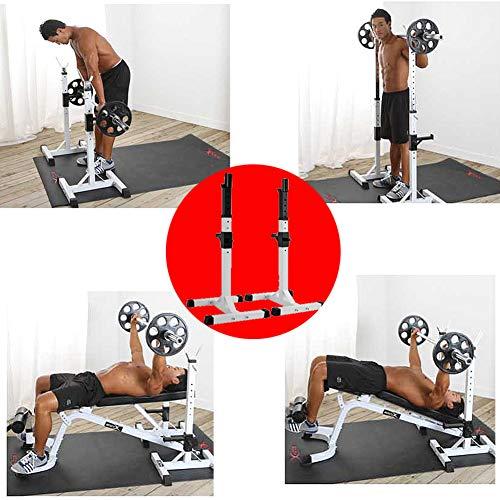 51jXik9hj9L - Home Fitness Guru