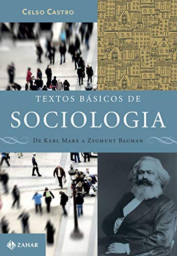 Basic Sociology Texts