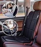 Car Seat Protector - Premium...