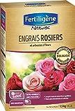 Naturen Engrais Rosiers et Arbustes A...