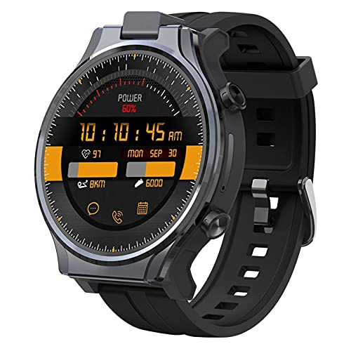 RCH Smart Watch Android 10 Reloj Inteligente