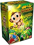 GOLIATH- Hop-Là Banana, 30992.006,