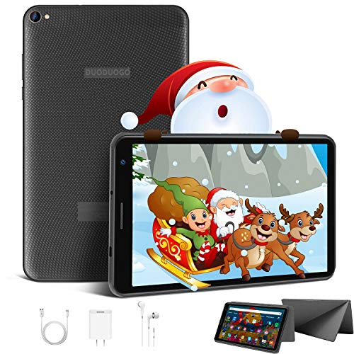 4G Tablet per Bambini with WiFi IPS 8 Pollici,...