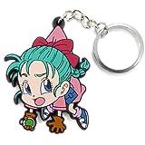 Dragon Ball Kai bloomers Keychain pince