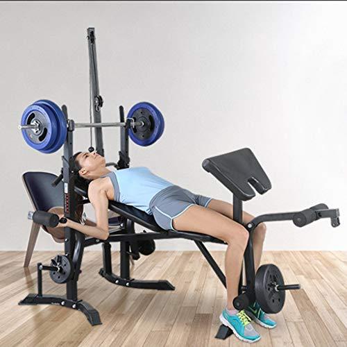 51jtlTkK0LL - Home Fitness Guru