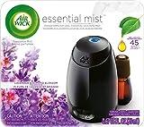 Air Wick Essential Mist,...