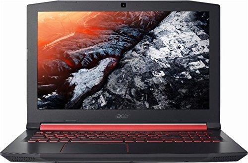 Acer Nitro 5 15.6 Inch (Intel Core i5-7300HQ 2.50GHz,...