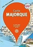 Guide Majorque
