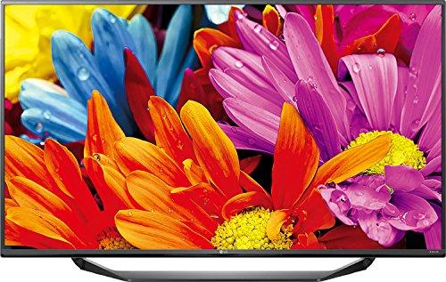 LG 55V型 液晶 テレビ 55UF7710 4K 裏番組録画 外付けHDD録画 2015年モデル