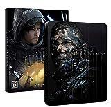「DEATH STRANDING」 PC デジタルダウンロード版