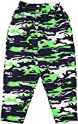 60% cotton 40% polyester Fabric patch team logo at right pocket Authentic Zubaz classic camo print pattern Elastic waistband with drawstring - two front pockets Officially licensed by the NFL