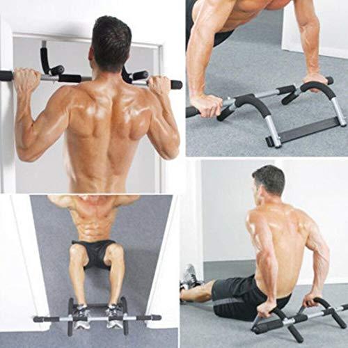 51kEFP6d XL - Home Fitness Guru