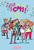 Notre club de filles: Vive le CM1 !