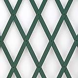 Tenax Treillis extensible en PVC pour...