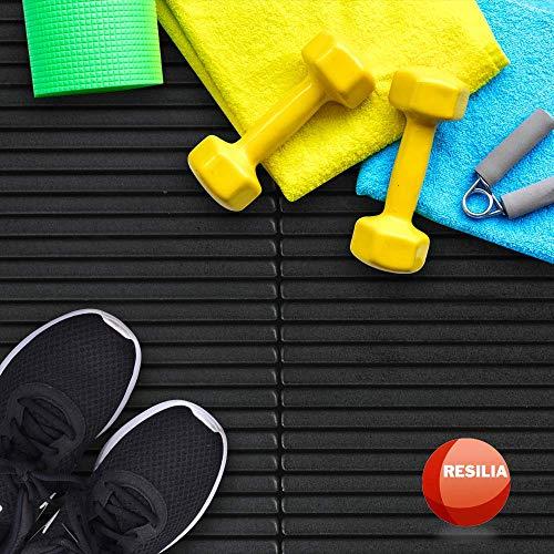 51kRdZRTwqL - Home Fitness Guru
