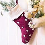 Questa originale idea regalo per il periodo natalizio sorprenderà la donna a cui la regalerete. Falle scoprire le sorprese all'interno del calzettone con i prodotti di alta qualità firmati Bottega Verde Questa simpatica calza per l'epifania contiene ...
