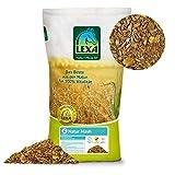 Lexa Céréales Mix Mash naturel 5kg