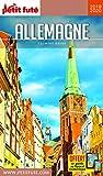 Guide Allemagne 2019-2020 Petit Futé