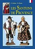 Les Santons de Provence
