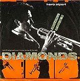 Diamonds (1987) / Vinyl single [Vinyl-Single 7'']
