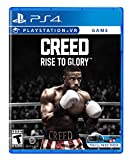 Creed: Rise to Glory - PlayStation VR