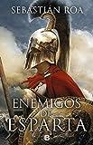 Enemigos de Esparta (Histórica)