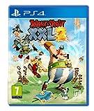 Playstation 4 - jeu de plateforme 1 x disque de jeu Version mise à jour