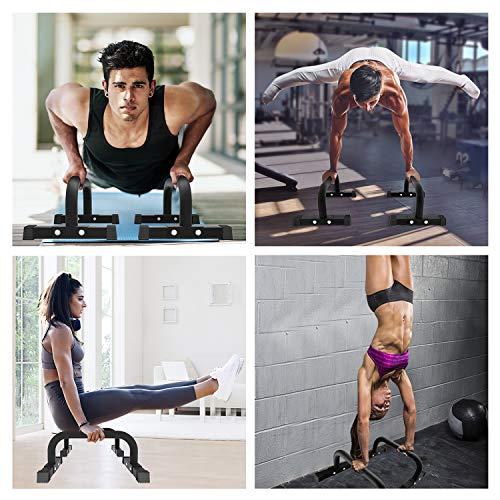 51l6dKnFbDL - Home Fitness Guru