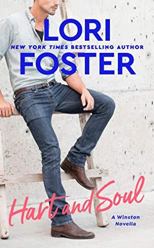 En Cuerpo y Alma de Lori Foster