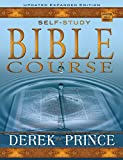 Self-Study Bible Course (Expanded)