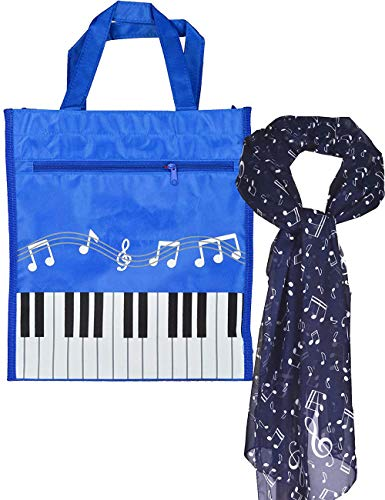Music Lover Gifts, Music Gifts, Music Teacher Gifts for...