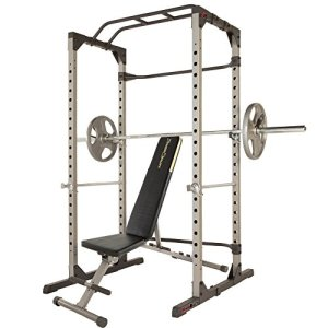 51lKZOJI16L - Home Fitness Guru
