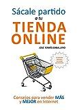 Scale partido a tu tienda online: Consejos para vender ms y mejor por Internet