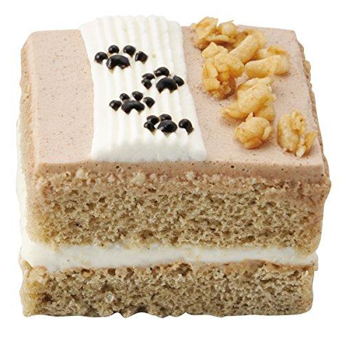 ワンちゃん用 オーガニック アサイーフレーバーケーキ