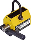 MAG-MATE PNL0250 Powerlift Lift Magnet with 250 lb Capacity