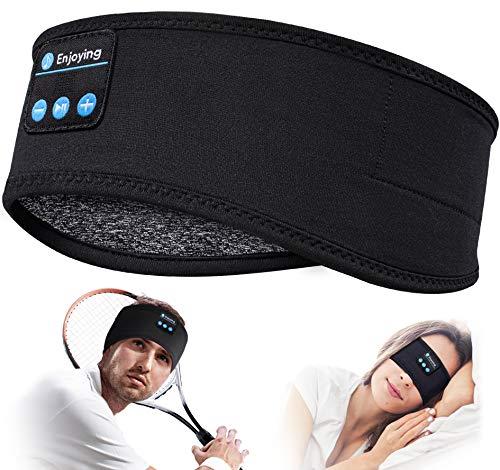Auriculares para Dormir Regalos Originales para Hombre Mujer