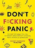 Don't F*cking Panic:...image