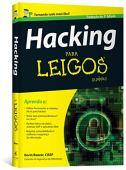 Hacking para leigos