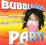 Bubblebum-Party [Import anglais]