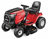 Troy-bilt Horse 42 Hydrostatic 42-Inch 547cc Lawn Riding Mower