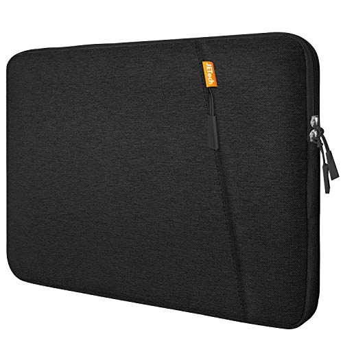 JETech 13,3 Pollici Sleeve Laptop Notebook Tablet...